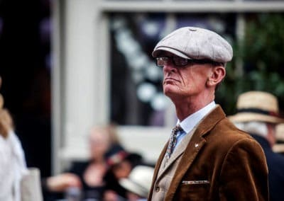 Bloomsday 1709